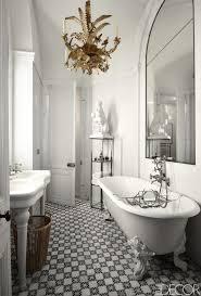 Victorian Bathroom Designs Pretty Black And White Bathroom Victorian Bathroom Jpg Bathroom
