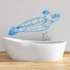 bathtubs cozy bathtub ideas 128 magicw swimming turtle swimming