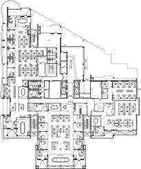 Cubicle Floor Plan by Bermuda Ground Floor U2014 Sarah Jane
