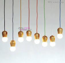 Diy Glass Pendant Light Pendant Lighting Diy Best Pendant Light Suspension Cord With