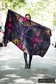 90 best tie dye images on pinterest tye dye tie dye and tie dyed