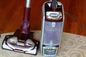 Shark Vaccum Shark Rotator Professional Lift Away Vacuum Review The Mom Creative