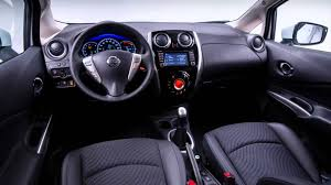 nissan tiida interior nissan tiida 2015 model youtube