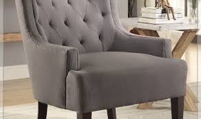 Grey And White Accent Chair Furniture White And Blue Accent Chair Amazing Accent Chairs