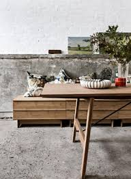 212 Modern Furniture by We Do Wood Beautiful Bamboo Furniture For Modern Spaces U2013 212