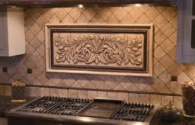 tile accents for kitchen backsplash large pressed decorative tiles by andersen ceramics tx