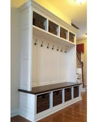 fall into savings on sale mudroom lockers bench storage furniture