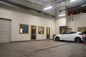 lexus body shop gates collision centers madison rimrock rd auto body shop