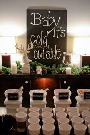 olday home decor 17 best xmas gender revealing images on pinterest chocolate