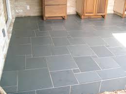 Ceramic Tile Bathroom Floor Ideas Ceramic Tile Flooringceramic Flooring Ideas Living Room Floor