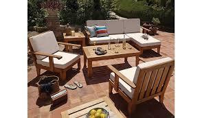 Asda Direct Armchairs Sedona 2 Classic Chairs Home U0026 Garden George At Asda