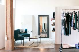 rachel zoe home interior yes you can afford a personal stylist and this is how the everygirl