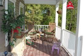 front porch special feature for front porch porch plans porch