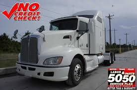 kenworth 4 sale kenworth t660 for sale