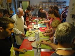 cuisine et santé gaudens cuisine et santé 31 haute garonne annuaire vert