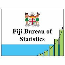 statistics bureau fiji bureau of stats fjbureauofstats