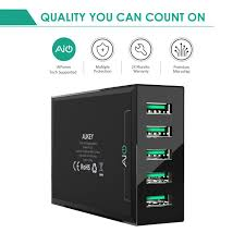 100 wall charging station compare prices on wall usb