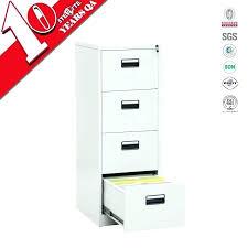 index card file cabinet index file cabinet used index card file cabinet tinytanks info