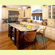 Eat In Kitchen Design by Bathroom Charming Eat Kitchen Design Ideas And For Small Ikea