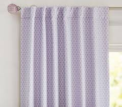Purple Curtains For Nursery Purple Curtains For Nursery Thenurseries
