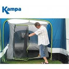 390 Awning Rally 260 390 Awning Inner Tent