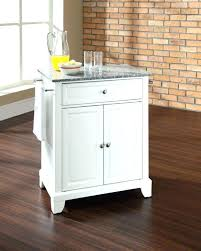where to buy kitchen island where to buy kitchen island folrana com
