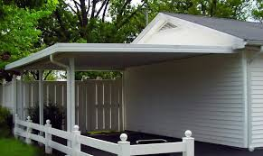 Aluminum Porch Awnings Price Aluminum Patio Porch Or Car Port Cover Southern States Model
