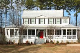 wrap around porch houses for sale porches for sale porsche in usa cheap teamns info