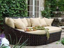 Allen And Roth Patio Furniture Lowes - patio 18 lowes wicker furniture resin wicker patio furniture