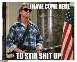 Roddy Piper Meme - rip roddy piper memes imgflip