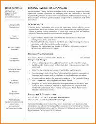 interior design position description anti smoking essay