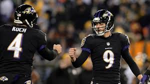 thanksgiving day football 2013 steelers vs ravens 2013 final score justin tucker and defense