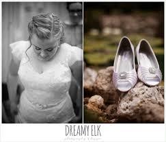 wedding shoes houston caleb wedding springs houston dreamy elk