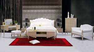 latest furniture design tips before selecting modern furniture for bedroom