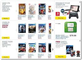 best buy black friday 2017 ad u2014 find the most popular best buy