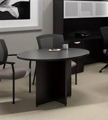 Circular Meeting Table Round Circular Meeting Tables Office Furniture Deals