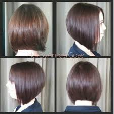 Bob Frisuren Concave by 9 Best Concave Hair Cut Images On Hairstyles Braids