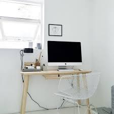 Small Desk Bedroom Desk For Bedroom