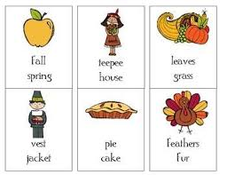 626 best november speech therapy ideas images on