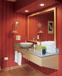 kitchen and bathroom design commercial design and renovation services coastal bath kitchen