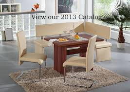 kitchen furniture catalog european furniture catalog