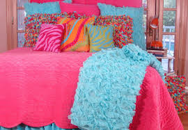 bed comforter sets for teenage girls bedding set teen boys teen girls bedding amazing teen twin