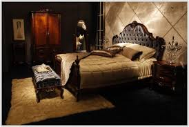 Good Quality Bedroom Furniture by Top 10 Bedroom Furniture Manufacturers Bedroom Home Decorating