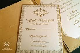 wedding invitations nyc new york weddings new york wedding nyc wedding