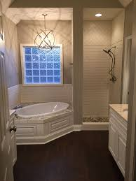 Bathroom White Porcelain Flooring Stainless by Best 25 Master Bath Tile Ideas On Pinterest Large Tile Shower