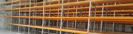 100 mezzanine floors planning permission planning and