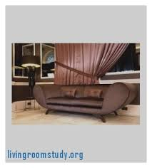 Scs Armchairs Livingroomstudy Org Living Room Design Magnificent Broyhill