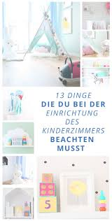 Baby Zimmer Deko Junge 126 Besten Kinderzimmer Für Jungs Bilder Auf Pinterest