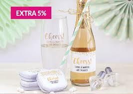 Wedding Gift Kl Jm Wedding Com Malaysia U0027s Wedding Gift Specialist Affordable