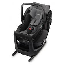 siege auto enfants sièges auto bébé et enfant pépin de pomme